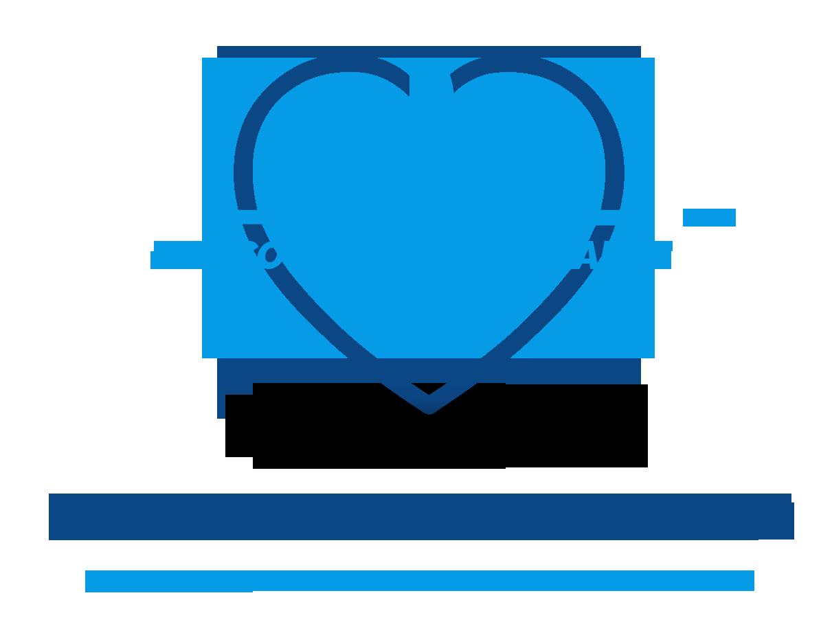 Harcourt Health Hub