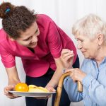 Carers Trust to submit evidence to adult social care inquiry